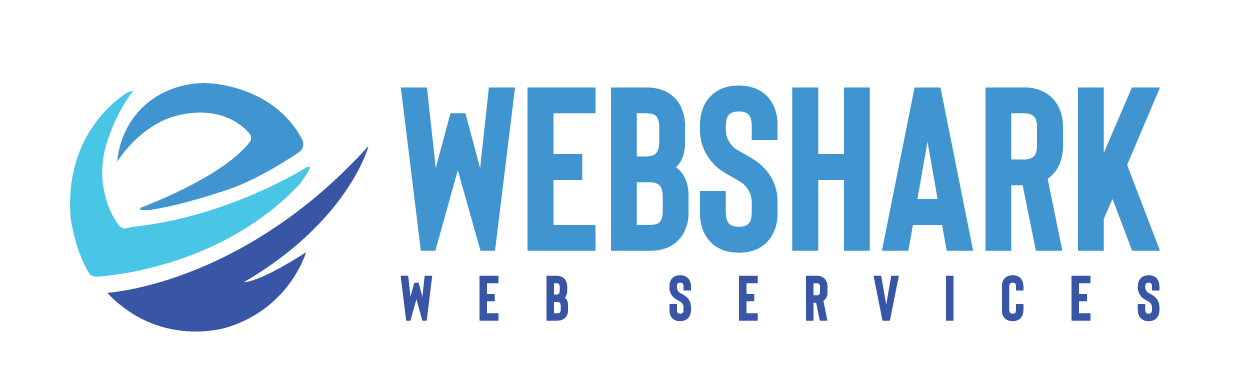 Best Web Development Company In Bangalore Webshark Web Services